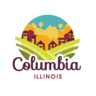 Columbia Illinois