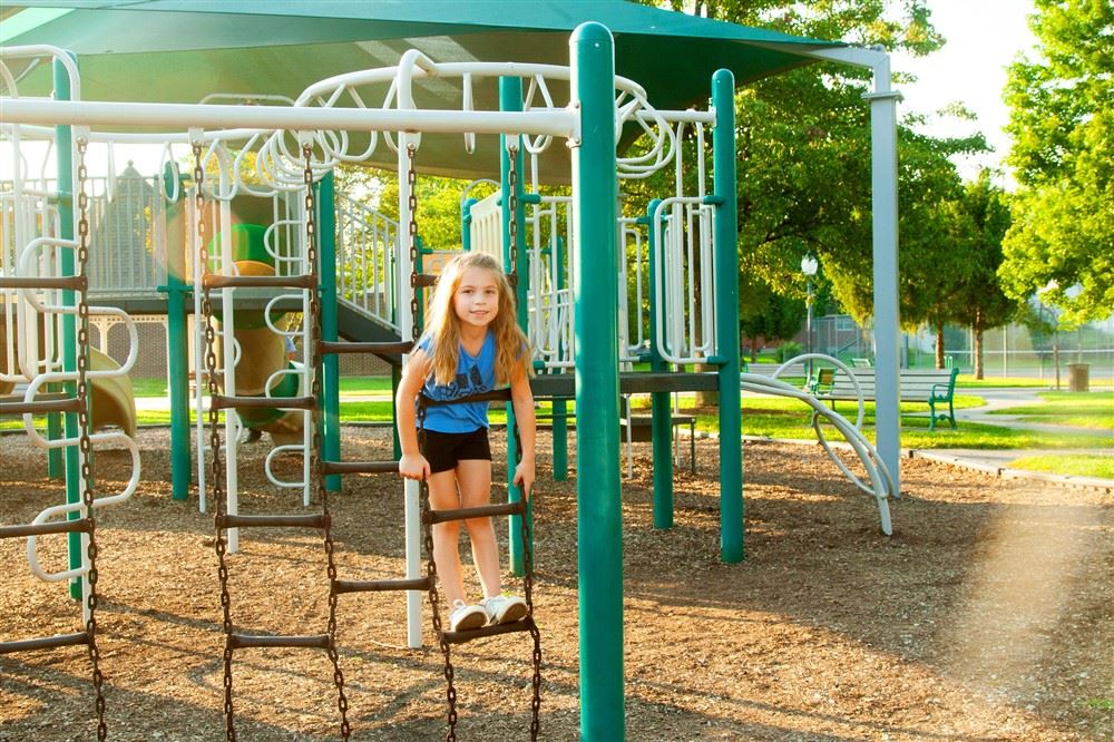 Playground Girl Web Res