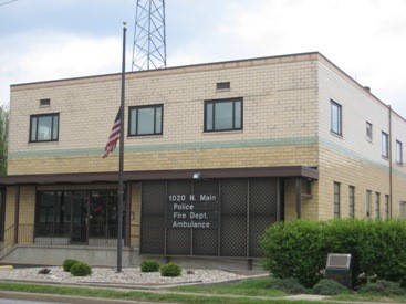 Public Safety Center.JPG