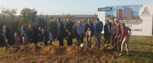 11 South Groundbreaking (Web)_thumb.jpg