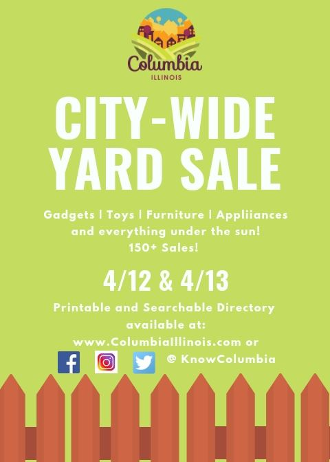 city wide yard sale 2.jpg