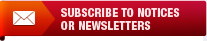 Subscribe to Notices or Newsletters