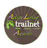 Active Living Award